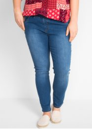 Treggings, femficksmodell, bpc bonprix collection