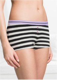 Damboxertrosa (4-pack), bpc bonprix collection