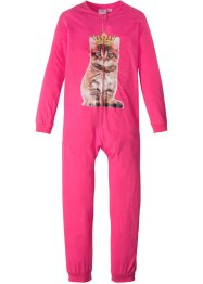 Pyjamasjumpsuit, bpc bonprix collection