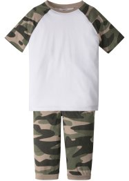 Pyjamas (2-delat set), bpc bonprix collection