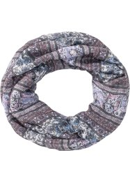 "Tubsjal ""Paisley"", bpc bonprix collection"