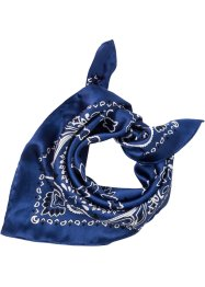 Bandanaset (2 delar), bpc bonprix collection