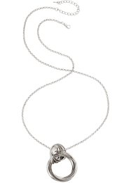 "Halsband ""Cirkel"", bpc bonprix collection"