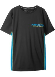 Sport-T-shirt, smal passform, bpc bonprix collection