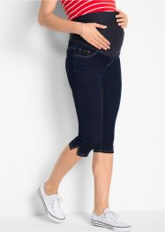 Mammamode: caprijeans, bpc bonprix collection