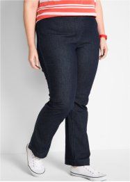 Stretchjeans, vida, bpc bonprix collection