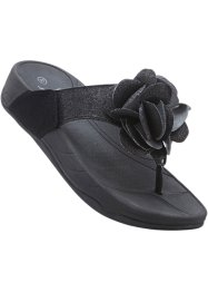 Flip flop-sandal, bpc selection