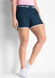 Tunna sportshorts, bpc bonprix collection