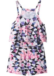 Somrig playsuit, bpc bonprix collection