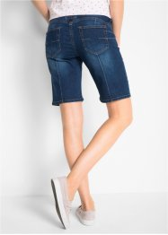 Bermudajeans, bpc bonprix collection