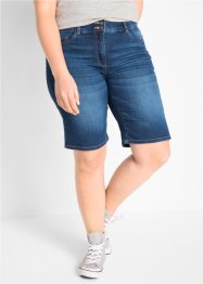 Push up-bermudashorts, raka ben, bpc bonprix collection