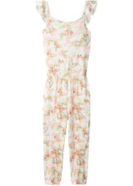Jumpsuit i 3/4-längd, bpc bonprix collection