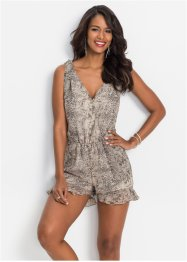 Playsuit, BODYFLIRT boutique