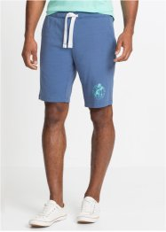 Jerseyshorts, normal passform, bpc bonprix collection