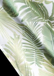 "Gardin ""Palm"" (1-pack), bpc living bonprix collection"