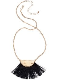 Halsband med tofs, bpc bonprix collection