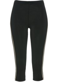 Leggings, 7/8, bpc selection