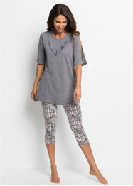 Pyjamas med caprileggings, bpc selection