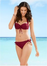 Bygelbikini (2 delar), bpc bonprix collection