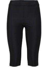 Badleggings, bpc bonprix collection