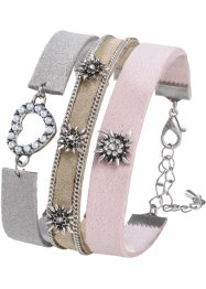"Armbandsset ""Oktoberfest"", bpc bonprix collection"