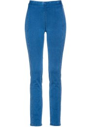 Megastretch jeggings, bpc selection