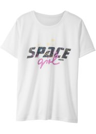 Sport-T-shirt, bpc bonprix collection