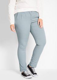 Stretchchinos, bpc bonprix collection