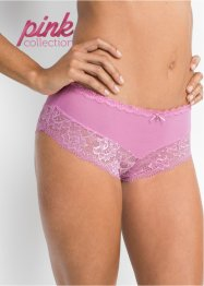 Hipstertrosa, Pink Collection, BODYFLIRT