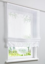 "Hissgardin ""Lara"", bpc living bonprix collection"