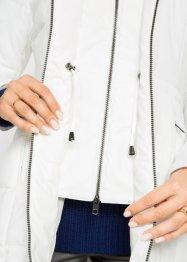 Jackor som komplettera din outfit handla här | bonprix