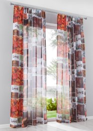 "Gardin ""Autumn"" (1-pack), bpc living"