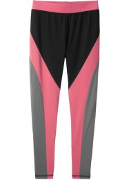 Sportleggings, bpc bonprix collection
