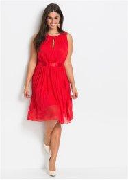 klänningar större storlekar