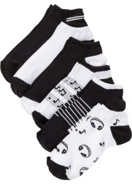 Korta sockor, bpc bonprix collection