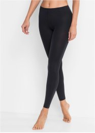 Nylonleggings (100 den), bpc bonprix collection