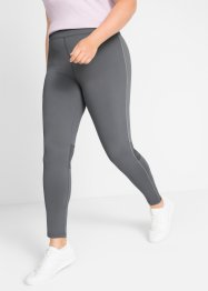 Funktionsleggings, långa, nivå 3, bpc bonprix collection