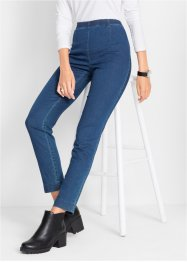 "Jeansleggings, ""smal"", bpc bonprix collection"