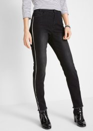 Stretchjeans - designade av Maite Kelly, bpc bonprix collection
