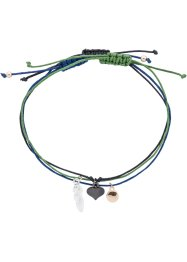 3-delat armbandsset, bpc bonprix collection