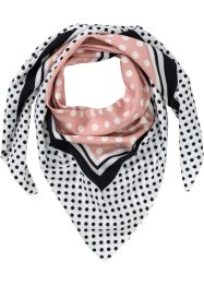 Prickig scarf, bpc bonprix collection