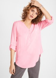Blus, bpc bonprix collection