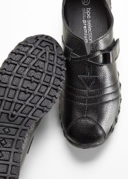 Skinnloafers, bpc selection