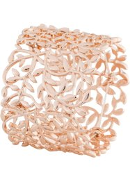 Metallarmband, bpc bonprix collection