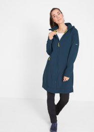 Funktionsjacka i softshell, bpc bonprix collection