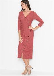 518c23fb4ee5 Köp din knälånga klänning online I bonprix