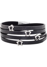 Lindat armband, bpc bonprix collection