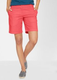 Bermudas, bpc bonprix collection