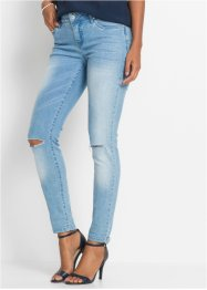 Push-up jeans, BODYFLIRT