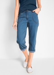 7/8-stretchjeans, bpc bonprix collection